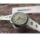 Reloj antiguo suizo de cuerda Longines Conquest Cal 706 *** PRECIOSO ***