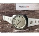 Vintage swiss watch hand winding Longines Conquest CAL 706 *** BEAUTIFUL ***