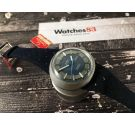 NOS Omega Dynamic Vintage swiss automatic watch Ref. 166.079 Cal. 752 + BOX *** NEW OLD STOCK ***