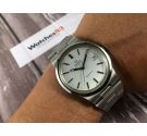 NOS Omega Genève Vintage swiss automatic watch Cal 1012 Ref 166.0173-366.0832 *** NEW OLD STOCK ***