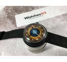 IMG_9720MONDIA MOONSTONE (ZENITH) Reloj suizo antiguo de cuerda Cal AS 1950/51 *** DIAL MISTERIOSO ***