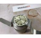 IWC International Watch Co Schaffhausen R 1405 Vintage swiss manual winding watch Cal. IWC 402 *** COLLECTORS ***