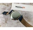 ZENITH 1200 Vintage swiss hand winding watch Cal. 40T MINT *** ELEGANT ***