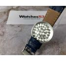 ZENITH 1200 Reloj vintage suizo de cuerda Cal 40T MINT *** ELEGANTE ***