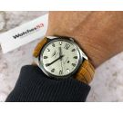 NOS LONGINES CONQUEST Ref. 8066 Vintage swiss watch Automatic Cal. 501 SPECTACULAR COLLECTORS *** NEW OLD STOCK ***