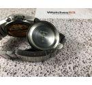 OMEGA SPEEDMASTER ST 376.0804 Ref. 176.0015 Reloj suizo vintage cronógrafo automático Cal. 1045 *** COLECCIONISTAS ***