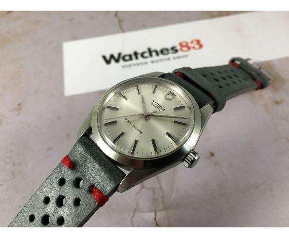 TUDOR ROLEX OYSTER Ref. 7991/0 Reloj suizo vintage de cuerda Cal. 2422 ESPECTACULAR *** COLECCIONISTAS ***