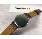 OMEGA CALATRAVA Swiss vintage hand winding watch Cal. 30T2 COLLECCTORS Oversize *** JUMBO ***