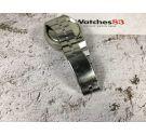 SEIKO BULLHEAD CHRONOGRAPH AUTOMATIC Ref 6138-0040 JAPAN J Automatic Vintage watch Cal. 6138 OVERSIZE *** ALL ORIGINAL ***