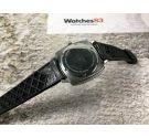 PRONTO Vintage swiss automatic watch Cal. ETA 2782 SHAPEPROOF *** BEAUTIFUL ***