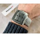 FAVRE LEUBA GENEVE SEA RIDER HIGH BEAT 36000 BPH Vintage swiss automatic watch Cal. FL 1164 OVERSIZE *** MINT ***