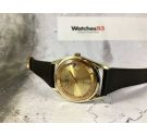 UNIVERSAL GENEVE POLEROUTER DATE Ref 869102/09 Vintage swiss automatic watch Cal 69 MICROTOR 28 JEWELS *** SPECTACULAR DIAL ***