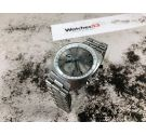 OMEGA SEAMASTER Ref. 176.007 vintage chronograph automatic swiss watch Cal. 1040 OVERSIZE 22 Jewels *** ALL ORIGINAL ***