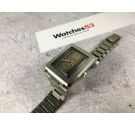 NOS TUCAH Vintage swiss automatic watch NEW OLD STOCK 5 ATMOSPHERES Ref 2164 *** SPECTACULAR ***