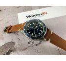 Rolex TUDOR PRINCE OYSTERDATE 200m 600ft Vintage swiss automatic watch Ref. 75090 Cal. ETA 2824 *** SUBMARINER ***