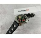 ENICAR OCEAN PEARL Ref 2342 Vintage Swiss manual winding chronograph watch Cal. Valjoux 726 *** COLLECTORS ***