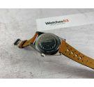 DIVER DUWARD AQUASTAR Reloj suizo vintage automático Cal. AS 1700/01 200 MÈTRES Ref. 1701 *** ICONICO ***