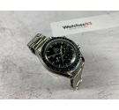 OMEGA SPEEDMASTER PROFESSIONAL MOONWATCH Ref. 145.022-69 ST Cal. 861 Vintage hand wind chronograph watch *** SPECTACULAR ***