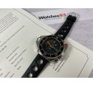 OMEGA SEAMASTER 600 PloProf DIVER vintage swiss automatic watch 1974 Cal. 1002 Ref. ST 166.077 *** COLLECTORS ***