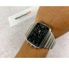 OMEGA SEAMASTER CHRONO-QUARTZ ALBATROS MONTREAL 1976 Ref. 1960052 Vintage Swiss quartz watch Cal. 1611 *** COLLECTORS ***