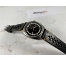 OMEGA SEAMASTER CHRONOSTOP Vintage hand winding chronograph watch Cal 865 Ref. 145.007 *** OVERSIZE ***