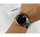 TUDOR OYSTER PRINCE DATE DAY Vintage swiss automatic watch Ref. 94500 Cal. ETA 2834-1 *** BEAUTIFUL ***