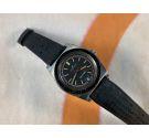 RADIANT BLUMAR Vintage swiss automatic DIVER watch Cal. ETA 2772 Bidirectional bezel *** 5 ATM ***