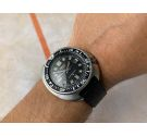 SEIKO APOCALYPSE NOW Ref. 6105-8110 Vintage automatic watch Cal 6105 B JAPAN 1975 *** DIVER ***