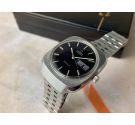 OMEGA GENÈVE AUTOMATIC Vintage swiss automatic watch Ref 166.0170 Cal 1022 *** ALL ORIGINAL ***