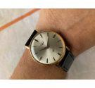 LONGINES Vintage swiss manual winding watch Cal. 23Z Ref. 7252 3 *** PRECIOUS ***