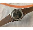 DUWARD AQUASTAR GRAND AIR Reloj suizo vintage automático Ref. 1701 Cal. AS 1700/01 *** 20 ATM ***
