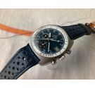 OMEGA SEAMASTER Swiss vintage automatic chronograph watch Ref. 176.007 Cal. Omega 1040 *** SPECTACULAR ***