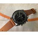 OMEGA SPEEDMASTER PRE MOON Ref. 145.012-67 DECIMAL BEZEL Vintage chronograph hand wind watch Cal. 321 *** COLLECTORS ***