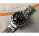 CITIZEN CHALLENGE 150M Antique DIVER automatic watch Ref. 62-6198 Cal. 6000 *** SPECTACULAR ***
