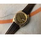 OMEGA CONSTELLATION Vintage swiss automatic watch Ref. 166.0222 Cal. 1022 *** JUMBO ***