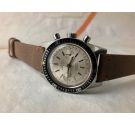 DATZWARD Vintage Chronograph Swiss Diver manual winding watch Cal. Landeron 248 *** SPECTACULAR ***
