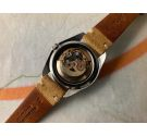 OMEGA SEAMASTER 300 DIVER 1966 Reloj suizo Vintage automático Cal. 552 Ref. 165.024 *** COLECCIONISTAS ***