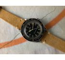 OMEGA SEAMASTER 300 DIVER 1966 Vintage swiss automatic watch Cal. 552 Ref. 165.024 *** COLLECTORS ***