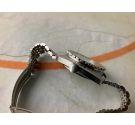 DOXA SUB 300T SEARAMBLER Ref. 11899-4 Vintage swiss automatic watch Cal. ETA 2783. OVERSIZE *** COLLECTORS ***