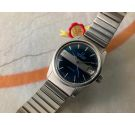 UNIVERSAL GENEVE POLEROUTER SUPER Vintage swiss automatic watch Cal. 1-69 Ref. 869112 SPECTACULAR *** MINT ***