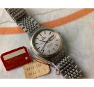 N.O.S. OMEGA CONSTELLATION CHRONOMETER QUARTZ Vintage swiss quartz watch Ref. 198.0111 Cal 1346 *** NEW OLD STOCK ***