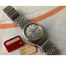 N.O.S. OMEGA CONSTELLATION CHRONOMETER QUARTZ Vintage swiss quartz watch Ref. 198.0111 Cal 1346 *** NEW OLD STOCK ***