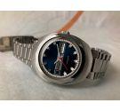 TISSOT T12 Swiss vintage automatic watch Ref. 44679 Cal. 2571 *** MINT ***