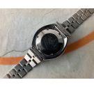 SEIKO BULLHEAD CHRONOGRAPH AUTOMATIC Ref 6138-0040 JAPAN J Vintage automatic chronograph watch Cal 6138B *** ALL ORIGINAL ***