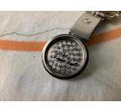 CERTINA ARGONAUT CHRONO Vintage hand winding chronograph watch Cal. Valjoux 726 Ref. 29-062 *** ALL ORIGINAL ***