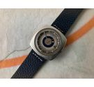MONDIA PARADE Vintage swiss automatic watch Cal. AS 1916 *** MYSTERY DIAL ***