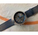 OMEGA SPEEDMASTER PROFESSIONAL MARK III Ref 176.002 Cal. Omega 1040 Vintage swiss automatic chronograph watch *** PRECIOUS ***