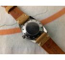 BAUME & MERCIER HYDROMATIC SKIN DIVER 12 ATM Vintage swiss automatic watch Cal. AS 1902/03 *** COLLECTORS ***