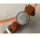 YEMA Vintage hand winding chronograph watch Cal. Valjoux 92 *** COLLECTORS ***