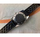 EVILARD Diver Vintage swiss automatic watch 25 Rubis Cal. ETA 2789 *** BEAUTIFUL ***